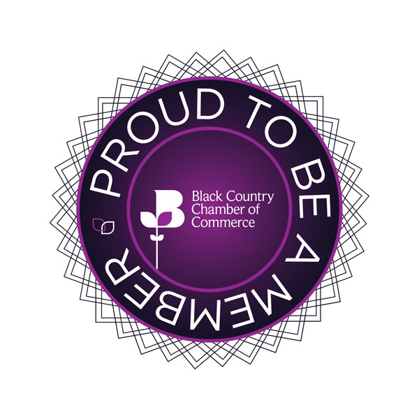 BCCC Proud To Be A Member