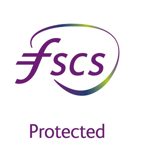FSCS Protected